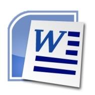 amres_word_doc_logo.jpg