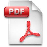 pdf_icon.jpg